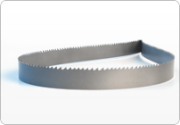 LENOX QXP™ BI-METAL BAND SAW BLADES
