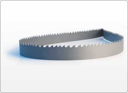 LENOX CAST MASTER ™ CARBIDE BAND SAW BLADES