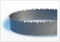 LENOX TRI-MASTER ® CARBIDE BAND SAW BLADES