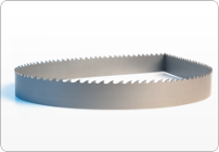 LENOX TRI-TECH CT ™ CARBIDE BAND SAW BLADES