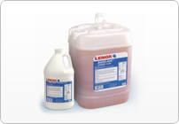 LENOX BAND-ADE ® BAND SAW FLUID